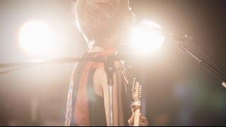 """ハルカトミユキ - 2016.09.24 日比谷野外大音楽堂でのライブから""""奇跡を祈ることはもうしない""""の映像を公開 thm Music info Clip"""