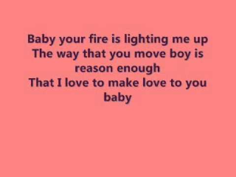 Jennifer Lopez Ft. Pitbull - Dance Again (lyrics) video