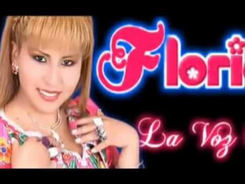 Floricielo Mix 2012