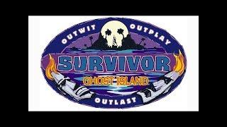 'Survivor Ghost Island': le vainqueur de la saison 36 dévoilé