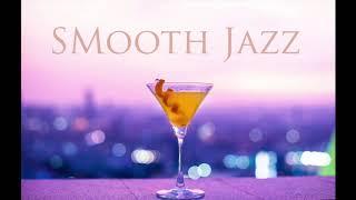 Smooth Jazz Compilation
