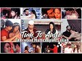 Tellywood Multicouples Collab | Tum Jo Aaye
