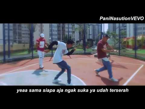 DYCAL - KGK [KONCI GOYANG KONCI] OFFICIAL MUSIC VIDEO Lirik