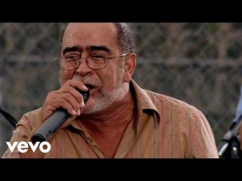 Voltio - Andy Montañez - En Mi Puertorro