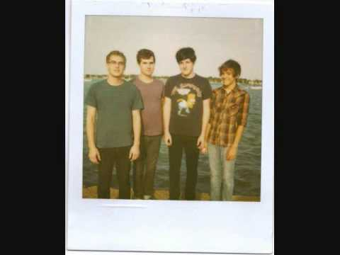 Surfer Blood - Catholic Pagans w/ LYRICS Video