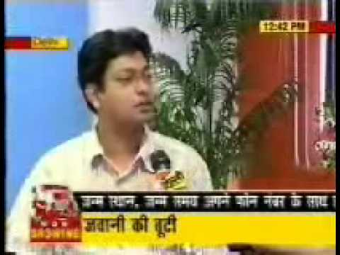 Dr. Vivek Kumar Cosmetic Surgeon India Interview Part-3