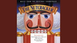 Act I Herr Drosselmeier 39 S Gifts Hobby Hourse The Nutcracker