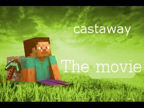 Advent Calender - Day 24 - Castaway The Movie video