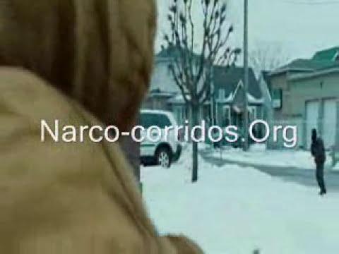 Larry Hernandez-El Seguridad