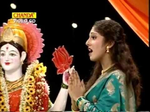 Laxmi Ji Ki Aarti Hindi video