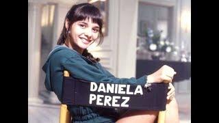 OS MISTÉRIOS DO CASO DANIELLA PEREZ