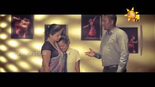 දිවි නසාගත් වෙනූෂාගේ කතාවෙන් මියුසික් වීඩියෝ එකක් එයි..!Sitha Obagena - Samith Sirimanna