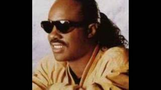 Watch Stevie Wonder For Your Love video
