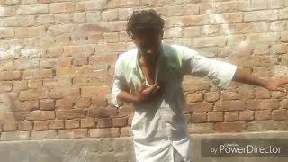 saif dance video s.m.l