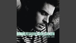 Baptiste Giabiconi - Unfixable (feat. J2K)