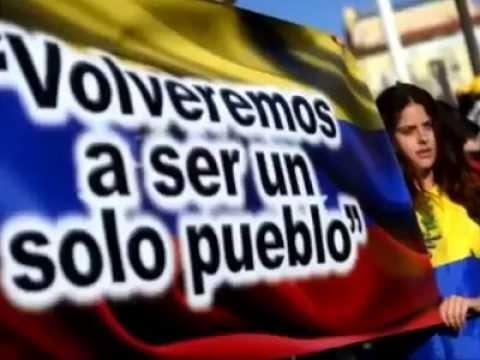 Maduro Venezuela Te Canta. Rap Dedicado A Maduro y A Su Regimen