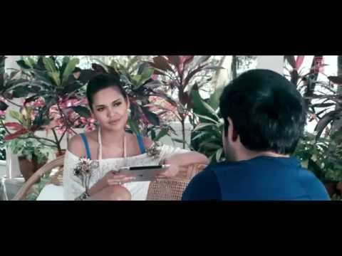 Zindagi Se - (Full Video Song) HD - Raaz 3 Movie - Emraan Hashmi...