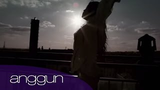 Anggun  Only Love Official Video