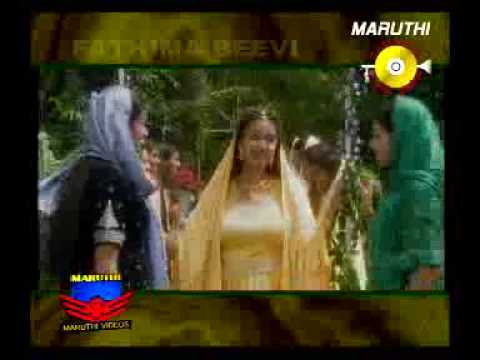 Beevi Fathima video