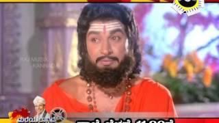 Mareyalaagada Mutturaj - BABRUVAHANA (Promo)
