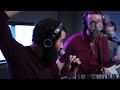 Rainbow Kitten Surprise - American Shoes - Audiotree Live (4 of 6) thumbnail