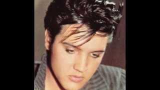Watch Elvis Presley Fool video