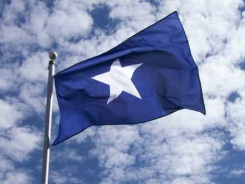 The Bonnie Blue Flag Youtube