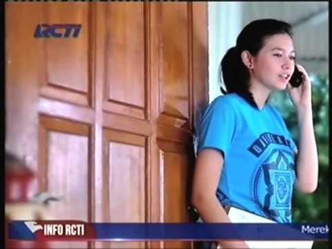 FTV Surat Cinta KADALUARSA Part 1