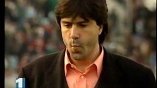 17J :: Sporting - 3 x Boavista - 1 de 1996/1997