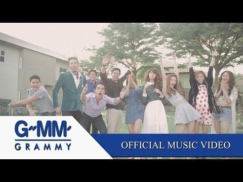 เด็กสร้างบ้าน (Ostเคหาสน์ดาว) - Sunny Parade 【OFFICIAL MV】