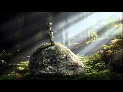 Audiomachine - King Arthur (Labyrinth)