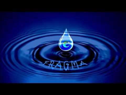 Fragma - Just Like a Teardrop