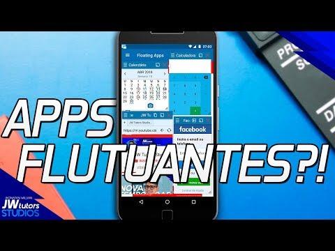 5 Melhores APPS para Android #7