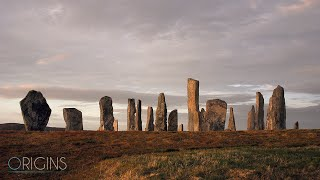 Musique celtique relaxante - Harpe et flute - Musique celte douce - 1 h
