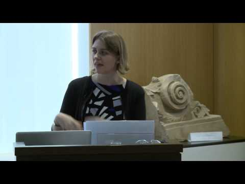The Archaeology of North Africa: State of the Field - AM Sessions