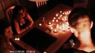 Ouija - Original movie (full movie)