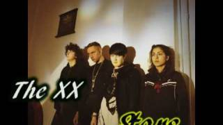The XX Video - The XX - Stars