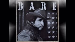 Watch Bobby Bare I