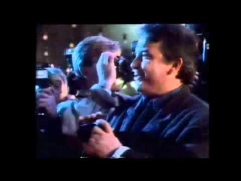 1989 in British television