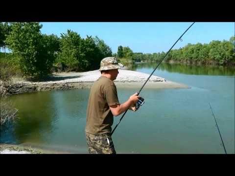 рыбалка в исилькульском районе