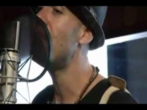 Gian Marco - Canta Corazon