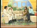 Kiran Aur George: Laughter Challenge Champions(part 1) video