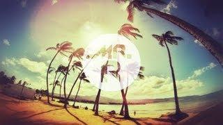 Coldplay - Paradise (Kasbo Remix)
