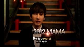 2012 MAMA PERFORMING LIVE _ SUPER JUNIOR