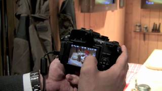 VIDEO 7_SPECIALE PANASONIC G2 e G10.mov