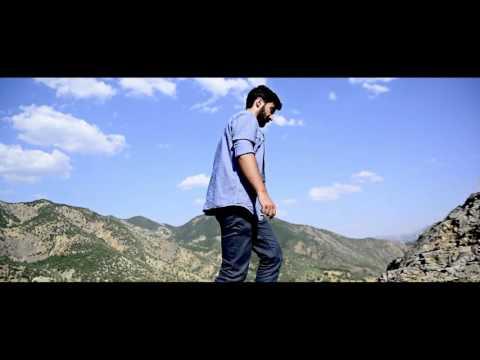 Gökhan Büyüktaş - Yoldaş HD Klip