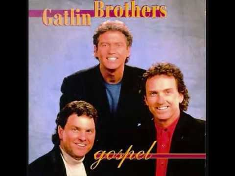 Gatlin Brothers - Chop Wood And Carry Water