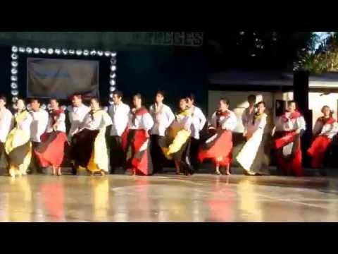 Polka Sa Nayon video