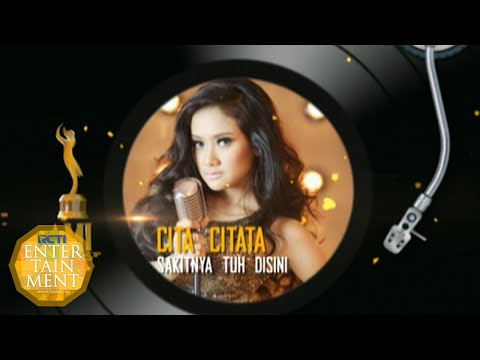 download lagu Nominasi Penyanyi Wanita Solo Dangdut Ko gratis