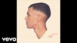 Stromae - ave cesaria (audio)